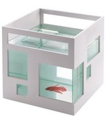 Umbra FishHotel Aquarium - ₨3,114.73 INR