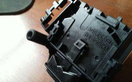 05 SCION TC WIPER COMBINATION SWITCH C615 image 3