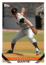 2019 Topps Archives #243 Juan Marichal > San Francisco Giants ⚾ - $0.99