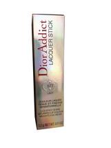 Dior Addict Lacquer Stick 577 Lazy 0.11 OZ - $45.99