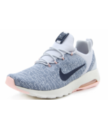 NEW Nike Air Max Motion Racer Women's Shoe 916786-400 FREE SHIPPING! - £51.97 GBP