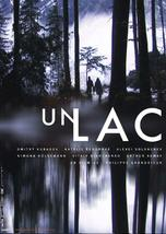 UN LAC 2008  A LAKE Philippe Grandrieux, Dmitriy Kubasov, Natálie Rehoro... - $19.00
