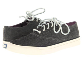 Size 8 SPERRY TOP SIDER Mens Fashion Sneaker Shoe! Reg$70 Sale$49.99 LastPair! - $44.99