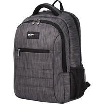 Mobile Edge(R) MEBPSP6 15.6 SmartPack Backpack (Carbon) - $109.97