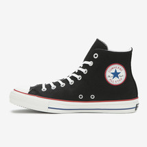 CONVERSE ALL STAR 100 TRCMESH HI Black Chuck Taylor Limited Japan Exclusive - $140.00