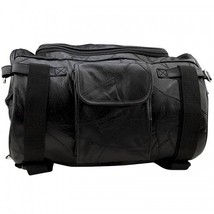 Motorcycle Barrel Bag - $817,05 MXN