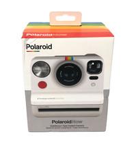 Polaroid Point And Click Polaroid now - $89.00