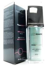 Fusion Beauty Prime Results Anti-Redness Primer 1 Fl Oz. - €12,10 EUR