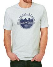 Myrtle Beach South Carolina T-shirt - $15.99