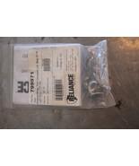Reliance Anchor Ring Tool Lanyard 799971 Pkg of 10 - $29.00
