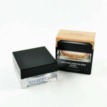 Smashbox Photo Finish Foundation Primer Radiance with Hyaluronic Acid, NIB - $25.00