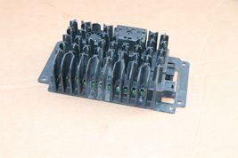 Mercedes W203 W209 Amplifier Amp A1698201389 Herman Becker image 3