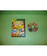 Animal Stories: Adventure Pack (DVD) - $7.73