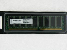 MEM2821-256D Approved 256MB Memory for Cisco 2821