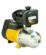 Davey BT30-30, 1.5HP, 230V, 30GPM Max, 30 PSI Max, Pressure Boosting Pump - $939.80