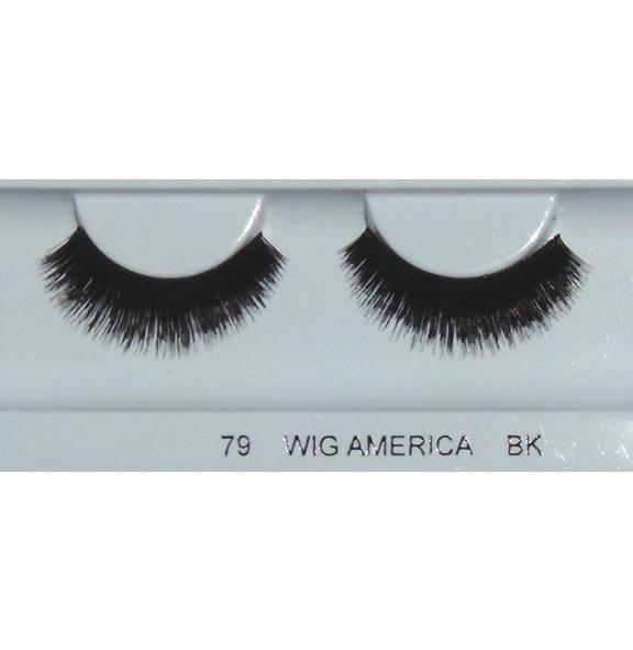 Wig512  1