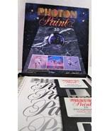 Amiga computer photon paint 2.0 microillusions 01 thumbtall