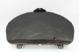 2003 2004 2005 2006 2007 Honda Accord Coupe Instrument Cluster Gauge Speedome - $74.24