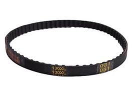 Genuine OEM Windsor Geared Vacuum Belt 130XL Versamatic, Oreck 40332-01 ... - $6.42+