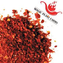African Bird's Eye Pepper Flakes - Piri Piri Pepper (Size variations) - $19.75+