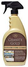 Granite Gold 24oz Outdoor Cleaner - $19.79