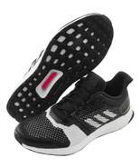 adidas UltraBOOST ST Men's Running Shoes Black Fitness Gym Walking NWT B... - $147.78