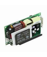 67001360 Whirlpool Power Supply 67001360 - $183.89