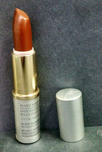Mary Kay 2000 Watts Sheer Voltage Lip Color, 2991 Blast Off, 0.13 Ounces - $5.23