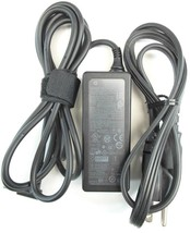 Genuine HP Laptop Charger AC Power Adapter 854054-003 741727-001 ADP-45FE B  45W - $19.99