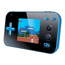 Portable Gaming Systems, 220 Built-in Retro Style Games Handheld Portabl... - $37.99