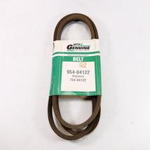 "MTD 954-04122 754-04122 46"" Deck PTO Belt - $13.65"