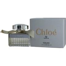 CHLOE NEW by Chloe #247581 - Type: Fragrances for WOMEN - $45.14