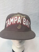 New Era 59Fifty Tampa Bay Buccaneers Size 7 Fitted Hat  - $18.80