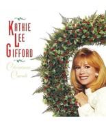 Christmas Carols [Unknown Binding] Kathie Lee Gifford - $5.47