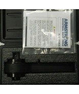 Armstrong 64-830 750 Foot Pound Reaction Bar Torque Multiplier - $198.00