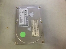QUANTUM 2275S VK22S012 Rev-04-H K880R 2.275GB 3.5 SCSI 50 Pin HDD - $130.00
