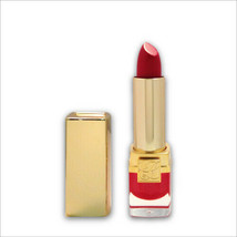 Estee Lauder Pure Color Crystal Lipstick - Barcelona Rose, Berry Truffle - $30.23