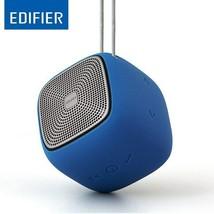 EDIFIER® Bluetooth Speaker Super Bass Loudspeakers MP200Mini Wireless Wa... - $76.37 CAD