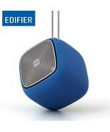 EDIFIER® Bluetooth Speaker Super Bass Loudspeakers MP200Mini Wireless Wa... - $55.66