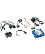 PAC OS-5 OnStar Interface for Select GM Vehicles (Select 29-Bit GM LAN V... - $189.95