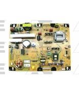 Sony 1-474-205-11 GD2 Power Supply / Backlight Inverter - $60.22