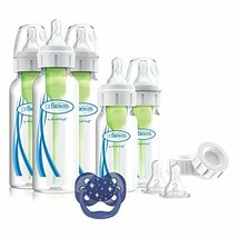 Dr. Brown's Options Narrow Baby Bottle Gift Set - $33.81