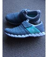 PUMA Women's Osu Running Shoe (Pre-owned) Women's Size 8 - $39.99