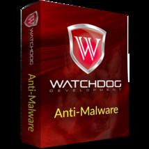Watchdog-Anti-Malware-FullBox-500x500_thumb200.png