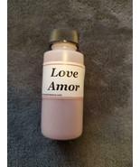 LOVE AMOR RITUAL POWDER - 1 OZ. - $10.00