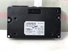 """""""G190"""" 13-14 Ford Focus / Edge Sync Module Oem DB5T14D212AE - $54.70"""