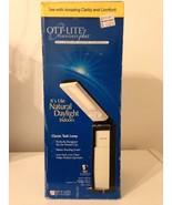 Ott Lite Vision Saver Plus Classic Task Lamp - €26,45 EUR