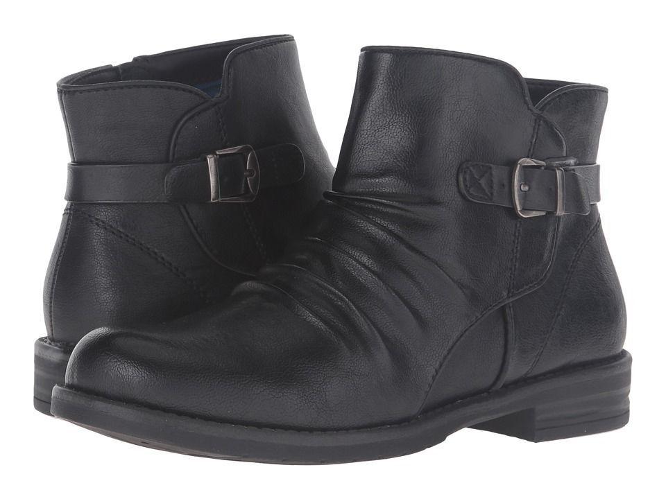 f626b888957 Bare Traps Boot: 5 listings
