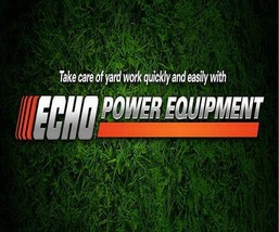 E164000051 OEM ECHO Flexible Blower Tube PB-650 PB-651 PB-750 - $19.89