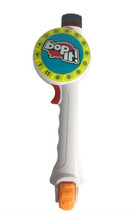 2017 Hasbro Bop It Coordination Maker Electronic Challenge Party Game WORKS - $8.80